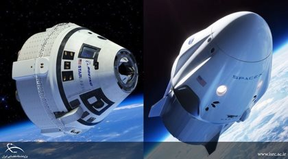 NASA confirms new delays in commercial crew test flight schedule